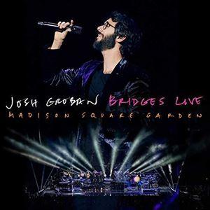 Bridges - Live