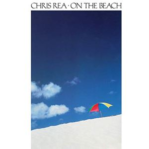 On The Beach (Special Remix) (2019 Remaster)