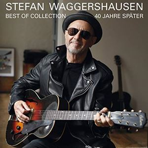 237715 wunschradio.fm | Musikwunsch kostenlos im Radio