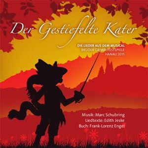 238166 musicalradio.de | Musicals kostenlos im Radio