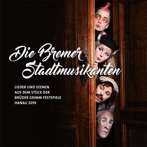 238226 musicalradio.de | Musicals kostenlos im Radio