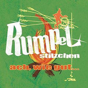 Rumpelstilzchen (Studio 2019)