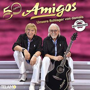 239654 Musikwunsch