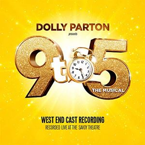 9 To 5 - The Musical (London 2020)