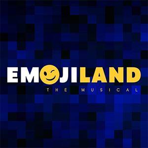 Emojiland