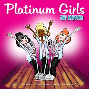 Platinum Girls
