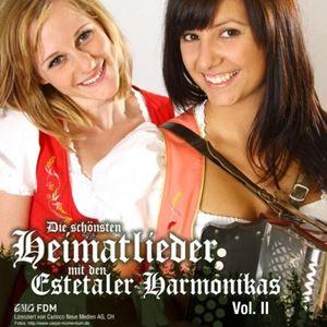 240794 Musikwunsch