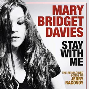 Stay With Me - The Reimagined Songs Of Jerry Ragovoy