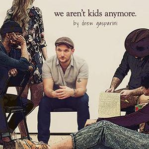 We Aren