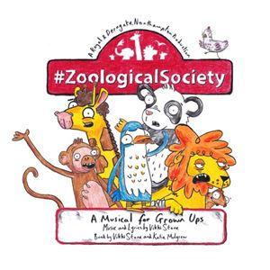 ZoologicalSociety