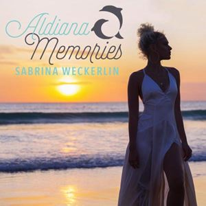 Aldiana Memories