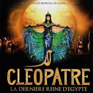 Cleopatre - La Derniere Reine D