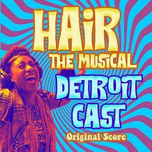 Hair (Detroit 2019)