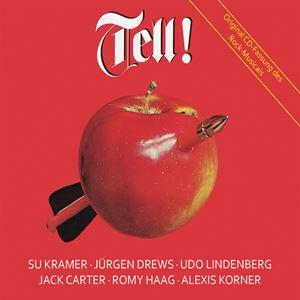 Tell - Das Musical
