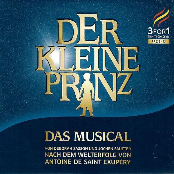 243066 Musikwunsch