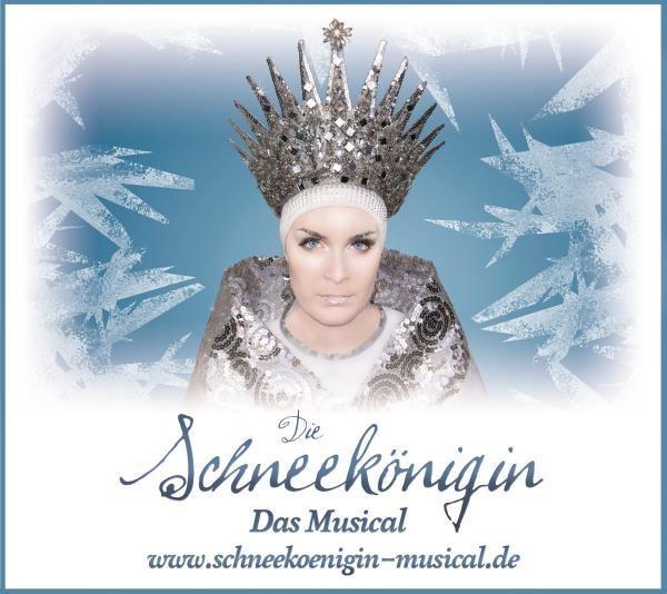 243078 musicalradio.de | Musicals kostenlos im Radio