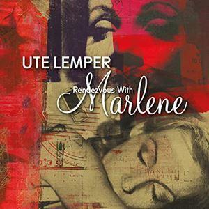 Rendezvous Mit Marlene