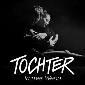 243858 wunschradio.fm | Musikwunsch kostenlos im Radio