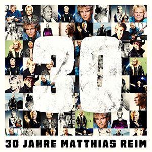 244036 Musikwunsch