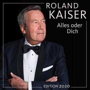 244095 Musikwunsch