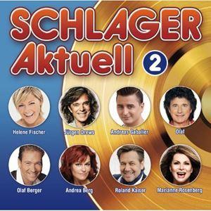 24442 Musikwunsch