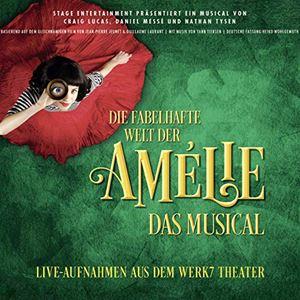 Amelie (München 2019)