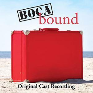 Boca Bound