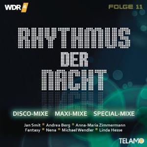 24666 wunschradio.fm | Musikwunsch kostenlos im Radio