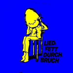 246998 Musikwunsch
