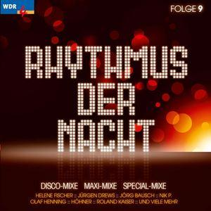 Einmal Nur Mit Erika (Special Maxi Version)