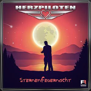 247837 wunschradio.fm | Musikwunsch kostenlos im Radio