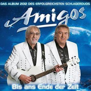 24814 Musikwunsch
