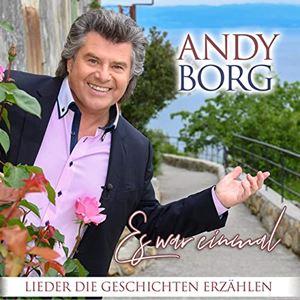 248308 Musikwunsch