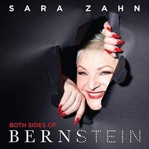 Both Sides Of Bernstein