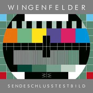 248887 wunschradio.fm | Musikwunsch kostenlos im Radio