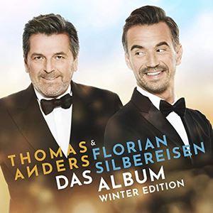 249681 Musikwunsch
