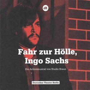 Fahr Zur Hölle Ingo Sachs