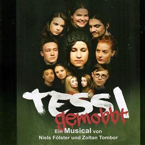 Tessi - Gemobbt