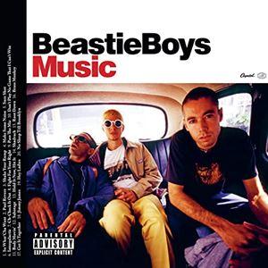 250789 wunschradio.fm | Musikwunsch kostenlos im Radio