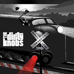 253251 wunschradio.fm   Musikwunsch kostenlos im Radio