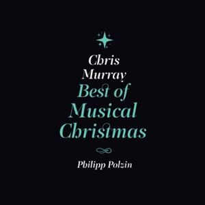 Best Of Musical Christmas
