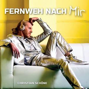 254789 wunschradio.fm | Musikwunsch kostenlos im Radio