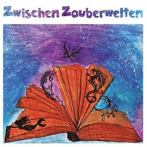 254958 Musikwunsch