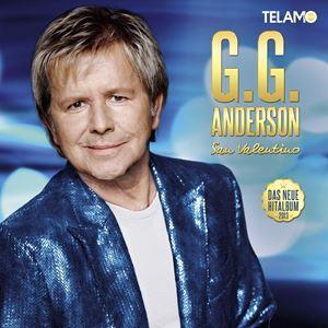 25543 wunschradio.fm | Musikwunsch kostenlos im Radio
