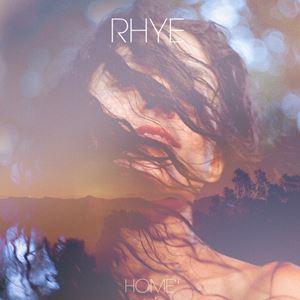 255652 wunschradio.fm | Musikwunsch kostenlos im Radio