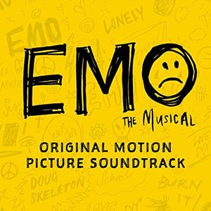 Emo - The Musical