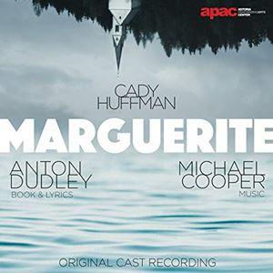 Marguerite (Off-Broadway 2019)