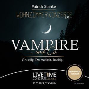 Vampire Und Co