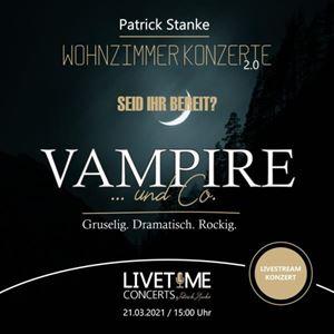 Vampire Und Co 2