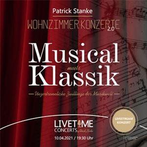 Musical Meets Klassik